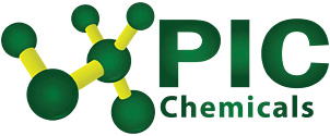 PIC Chemicals